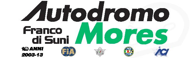 www.autodromosardegna.net